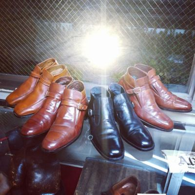 70sl-ankleshoes-boots