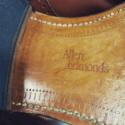 allen-edmonds-sanford-3
