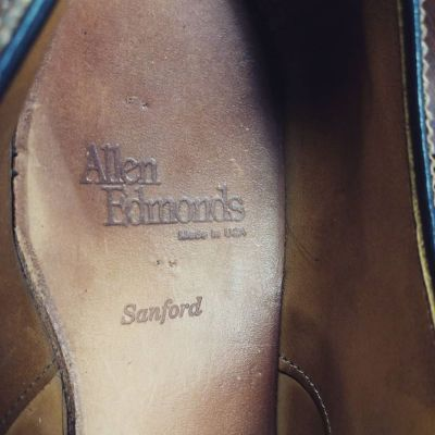 allen-edmonds-sanford-4