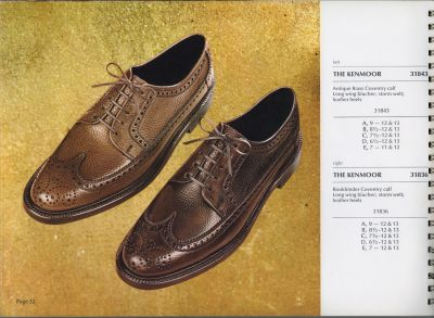 florsheim-shoe-catalog-1969