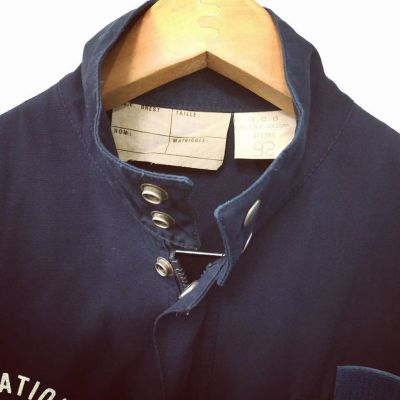 france-navy-stand-up-collar-2