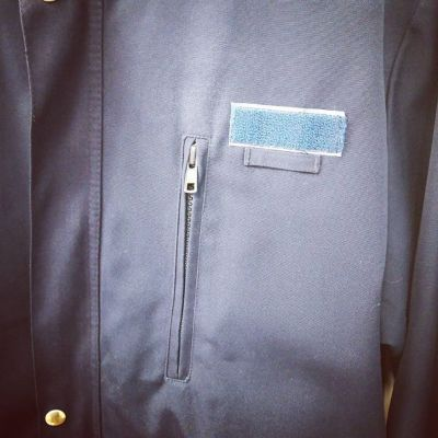 france-navy-stand-up-collar-3