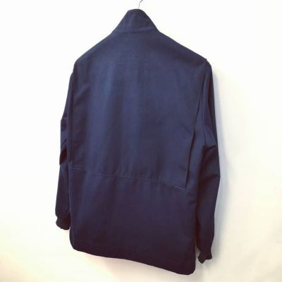 france-navy-stand-up-collar-8