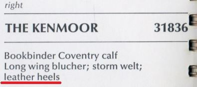 kenmoor-31836