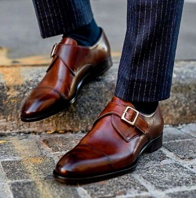 monkstrap-shoes-3