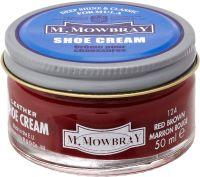 mowbray-shoecream-red-brown