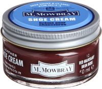 mowbray-shoecream-red-mahogany