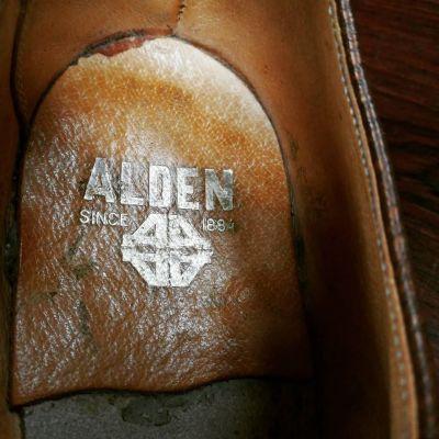 old-alden-utip-3