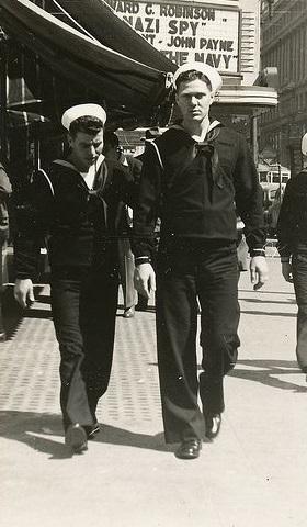 us.navy-salor