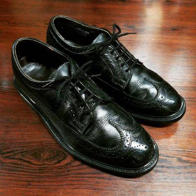 usa-small-size-leathershoes-1