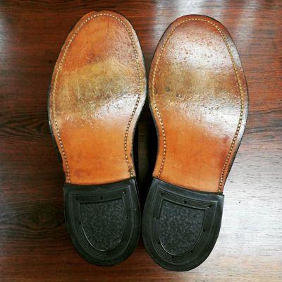 usa-small-size-leathershoes-2
