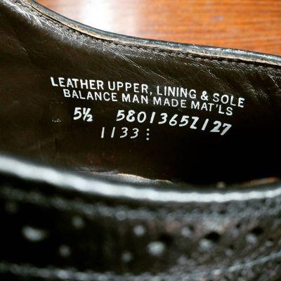 usa-small-size-leathershoes-3