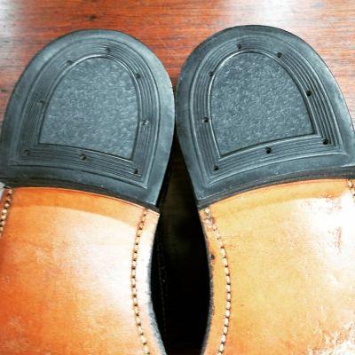 usa-small-size-leathershoes-4