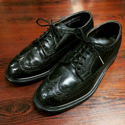 usa-small-size-leathershoes