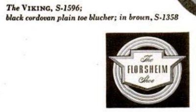19550905LIFE-florsheim-s1358-6