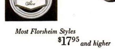 19550905LIFE-florsheim-s1358-7