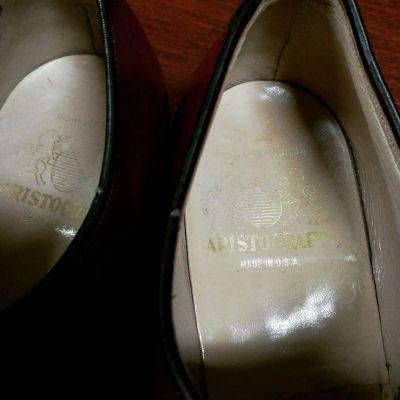 1990s-Johnston-Murphy-aristocraft-3