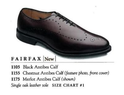 2004-fall-allenedmonds-fairfax