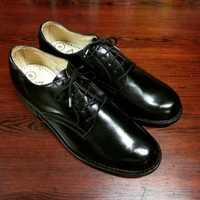 70s-poland-service-shoes-1
