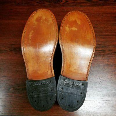 70s-poland-service-shoes-2