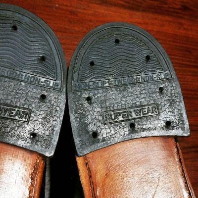 70s-poland-service-shoes-3