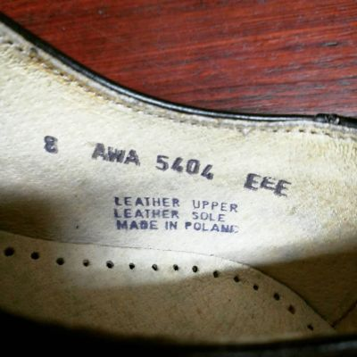 70s-poland-service-shoes-5