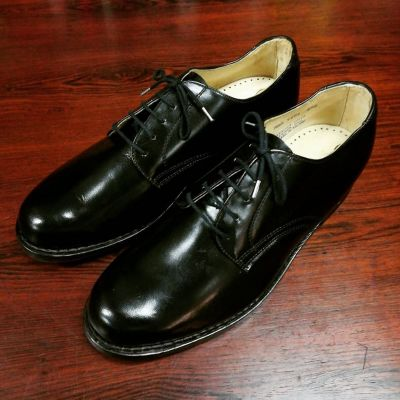 70s-poland-service-shoes