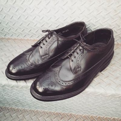 90s-Executive-Imperials-longwingtip