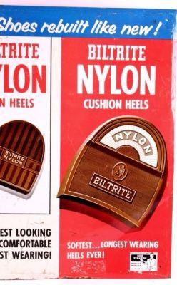 BILTRITE-NYLON SUPERSOFT-AD-1