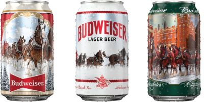 Budweiser-Clydesdales-can