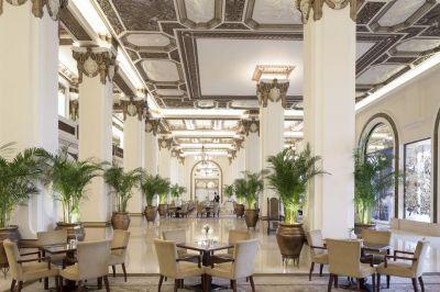 The-Peninsula-hotel-Hong-Kong-1