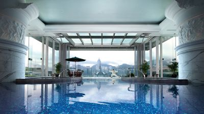 The-Peninsula-hotel-Hong-Kong-2