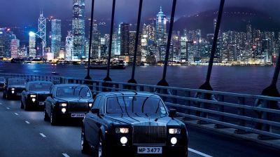 The-Peninsula-hotel-Hong-Kong-2