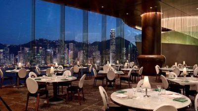The-Peninsula-hotel-Hong-Kong-5