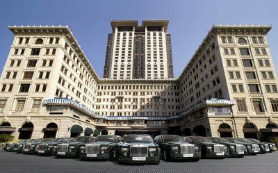 The-Peninsula-hotel-Hong-Kong