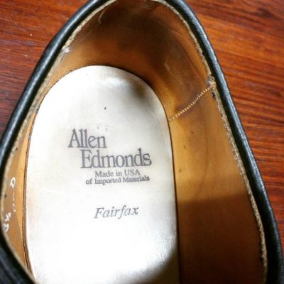 allenedmonds-fairfax-wholecut-3