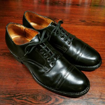 canada-military-service-shoes-1