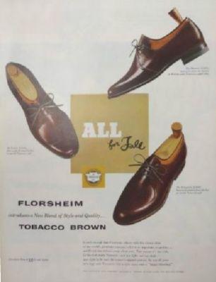 florsheim-1956-ad