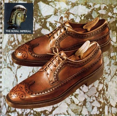 florsheim-catalog1969the-concord