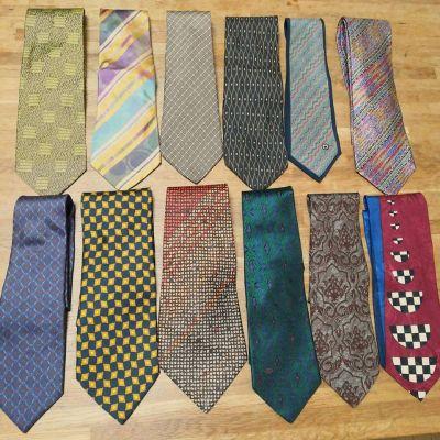 france-italy-necktie