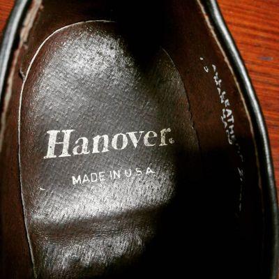 hanover-80s-longwingtip-7