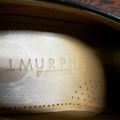 j.murphy-captoe-5