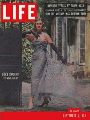 life-September5-1955