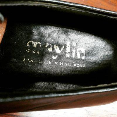maylin-shoe-Peninsula-Hotel-5