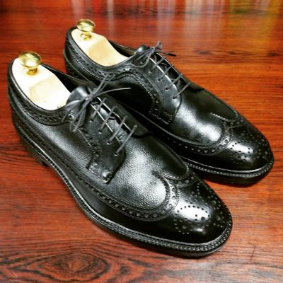 royal-imperial-concord-florsheim-1