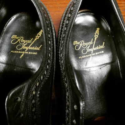 royal-imperial-concord-florsheim-2
