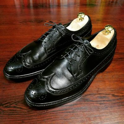 royal-imperial-concord-florsheim