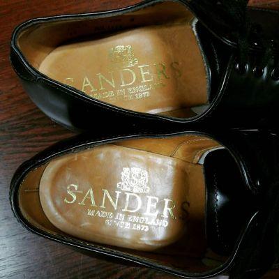sanders-plaintoe-england-3