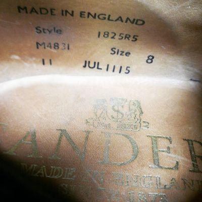 sanders-plaintoe-england-7