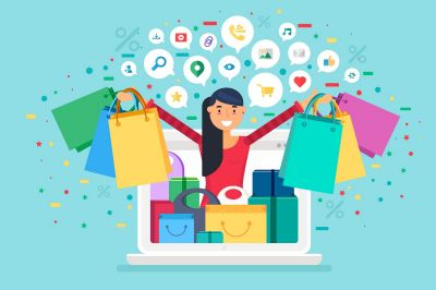 shopblog-master